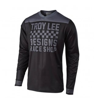 Μπλούζα MX Troy Lee Design...