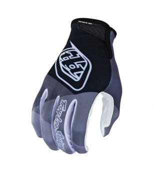 Γάντια Troy Lee Designs Air...