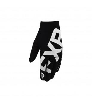 Γάντια FXR Slip On Lite 20...