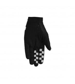 Γάντια FXR Slip On Lite 20 Black / White