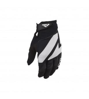 MX Γάντια FXR Clutch Strap...
