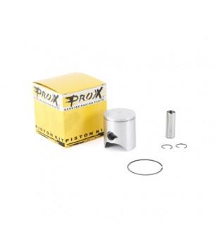 Πιστόνι ProX Suzuki RM 80