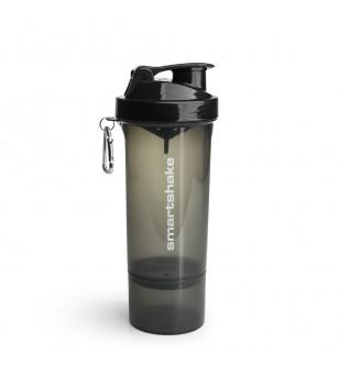 Smartshake Shaker πολλαπλών...