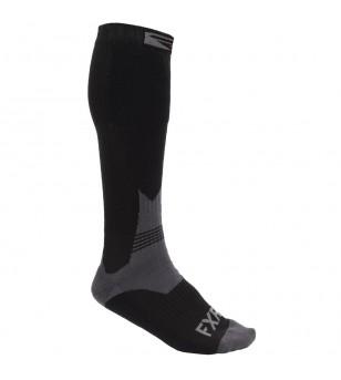 Κάλτσες FXR Boost...