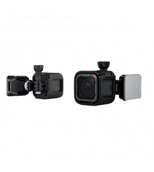 GoPro Low Profile Helmet...