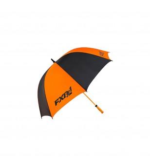 Ομπρέλα FXR