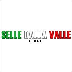 Selle Dalla Valle